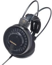 AUDIO TECHNICA ATH-AD900X OPEN-AIR DYNAMIC HEADPHONES
