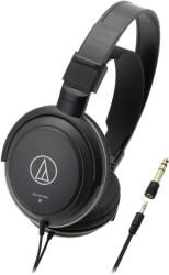 AUDIO TECHNICA ATH-AVC200 SONICPRO OVER-EAR HEADPHONES