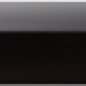 BLU RAY SONY BDP-S1700 PLAYER