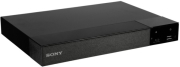 BLU RAY SONY BDP-S6700 4K PLAYER WITH WIFI/BLUETOOTH