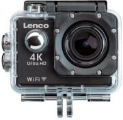LENCO CAM K-4000 ACTION CAM