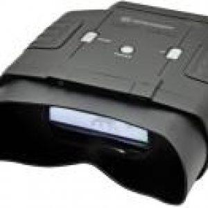 BRESSER NV 3X20 DIGITAL NIGHT VISION BINOCULAR