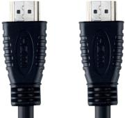 BANDRIDGE VVL1205 HIGH SPEED HDMI CABLE WITH ETHERNET 5M