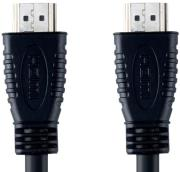 BANDRIDGE VVL1005 HIGH SPEED HDMI CABLE 5M