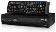 SONORA DVB T2-001 MPEG-4 FULL HD