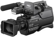 SONY HXR-MC2500 BLACK