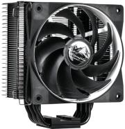 ALPENFOEHN MATTERHORN BLACK EDITION CPU COOLER REV. C 120MM