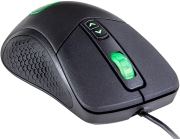 COOLERMASTER MASTERMOUSE MM530