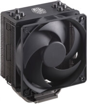 COOLERMASTER HYPER 212 BLACK EDITION