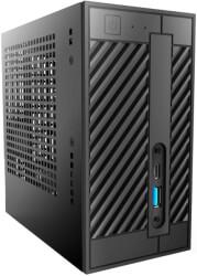 ASROCK DESKMINI 310 INTEL CORE I3-8100 8GB 256GB M.2 SSD