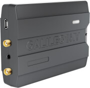 GALILEOSKY 7X GPS TRACKER