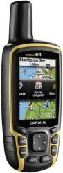 GARMIN GPS MAP 64