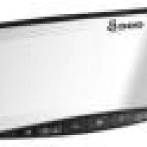 DOD RX400W DASHCAM 140 FULL HD
