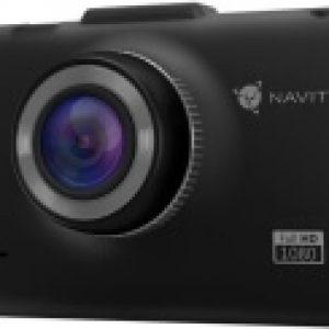 """NAVITEL CR900 2.7"""" DVR FULL HD"""