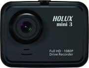 HOLUX MINI3 DIGITAL VIDEO RECORDER FULL HD G-SENSOR