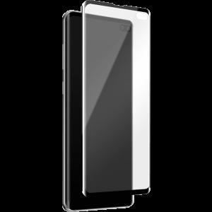 PURO Μεμβράνη προστασίας Full Screen Samsung S10 Plus