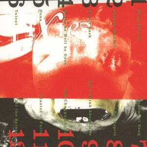 Pixies – Head Carrier [CD]
