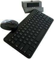 MOTOROLA GB3A WORK & PLAY KIT FOR XOOM 2 + RAZR XT910