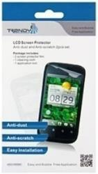 TRENDY8 DISPLAY PROTECTOR 2PCS FOR HTC DESIRE V