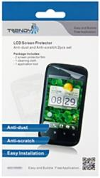 TRENDY8 DISPLAY PROTECTOR FOR SAMSUNG GALAXY S5260 STAR 2