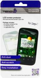 TRENDY8 DISPLAY PROTECTOR FOR SAMSUNG GALAXY ACE STYLE G130
