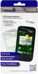 TRENDY8 DISPLAY PROTECTOR FOR ALCATEL ONE TOUCH IDOL 2 S