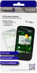 TRENDY8 DISPLAY PROTECTOR FOR SAMSUNG GALAXY ACE 4