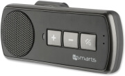 4SMARTS GIGATOOTH B5 WIRELESS SPEAKERPHONE BLACK