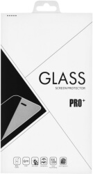 3D FULL GLUE TEMPERED GLASS FOR HUAWEI P20 WHITE