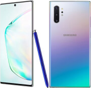 SAMSUNG GALAXY NOTE 10 PLUS N975 12GB 256GB DUAL SIM GLOW GR
