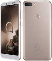 ΚΙΝΗΤΟ ALCATEL 1S 5024D 32GB 3GB DUAL SIM GOLD GR