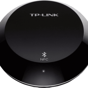 TP LINK HA 100