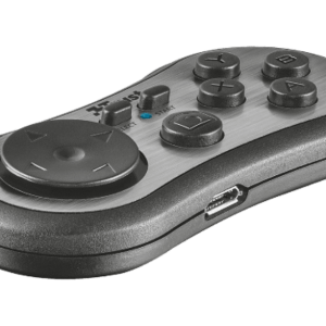 TRUST Semos VR Bluetooth Controller for smartphone