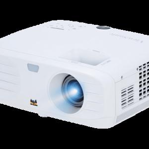 VIEWSONIC PX 700 HD