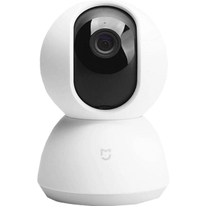 XIAOMI Mi Home Security Camera 360 1080p 2019 Edition