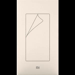 XIAOMI Redmi Note 4 Screen Protector