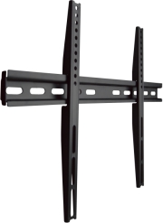 "GEMBIRD WM-65F-02 32-65"" TV WALL MOUNT"