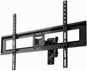 GEMBIRD WM-65RT-01 TV WALL MOUNT (ROTATION-TILT) 32-65""