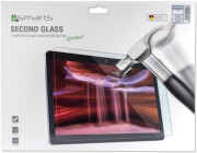 4SMARTS SECOND GLASS FOR SAMSUNG GALAXY TAB A 10.5 T590 T595