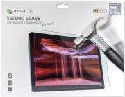4SMARTS SECOND GLASS FOR SAMSUNG GALAXY TAB S6