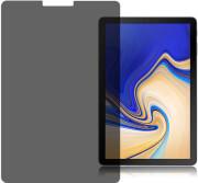 4SMARTS SECOND GLASS PRIVACY PRO 4WAY ANTI-SPY FOR SAMSUNG GALAXY TAB S4