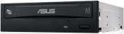 ASUS DRW-24D5MT DVD-RW BLACK BULK