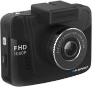 BLAUPUNKT BP3.0 DIGITAL VIDEO RECORDER 3.0 FHD GPS