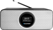 BLAUPUNKT HR50DAB BLUETOOTH HOME RECEIVER WITH DAB/FM TUNER AND USB PLAYBACK