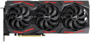 VGA ASUS GEFORCE RTX2070 SUPER OC EDITION ROG-STRIX-RTX2070S-O8G-GAMING 8GB GDDR6 PCI-E RETAIL
