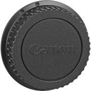 CANON 2723A001 REAR LENS CAP