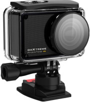 EASYPIX GOXTREME PHANTOM 4K ACTION CAM