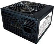 PSU FORCE DR-8500BTX 500W