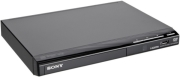 SONY DVP-SR760 DVD PLAYER