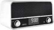 CAMRY CR1151W USB RADIO WHITE